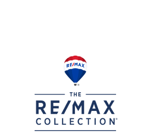 Harrison Luxury Group